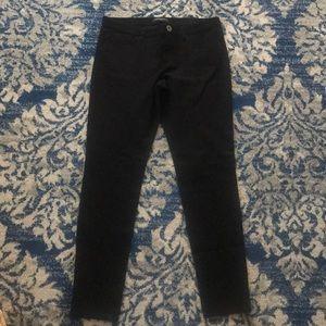 Black Sloan 5 pocket size 10L
